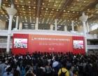 连江古董抵押检测中心,专业快速交易中心