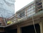 二层老住宅可做仓储·小加工房·居住等
