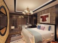 南京300平足疗spa店装修价格哪家便宜 货真价实