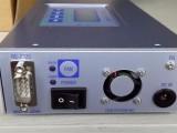 COM-3200PROII高精度负氧离子检测仪
