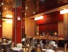 万福七星国际酒店 万福七星国际酒店诚邀加盟