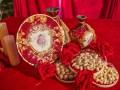 无锡开业庆典策划一般费用多少,温州婚庆策划公司