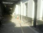 集士港 靠近高桥厂房 厂房 200平米左右