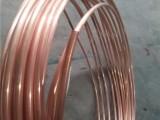 深圳正品T2紫铜棒 优质T2紫铜管,规格齐全