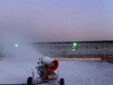 供应诺泰克大型人工造雪机/造雪机价格/造雪机领导者