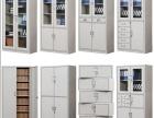 重庆凯佳直销办公家具文件柜实木书柜 直销高品质实用直销可定制