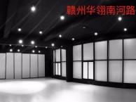 赣州华翎舞蹈培训学校办学5年,一直在专注做职业教练培训,