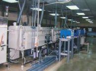 东莞专业的二手空调回收哪里有提供|空调出售资讯