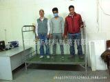 广东 PVC床板 防虫 环保防潮床板 工厂学校宿舍床板