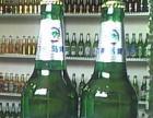 钓鱼岛啤酒加盟 名酒 投资金额 1-5万元