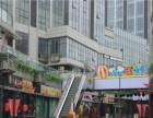 曼哈顿现正在认筹包租10年七个点的外沿街商铺