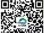 苏州/杭州/上海/乌镇双卧五日游1280元(10.02发)