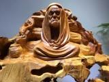 国内菩提达摩佛像哪里拍卖快