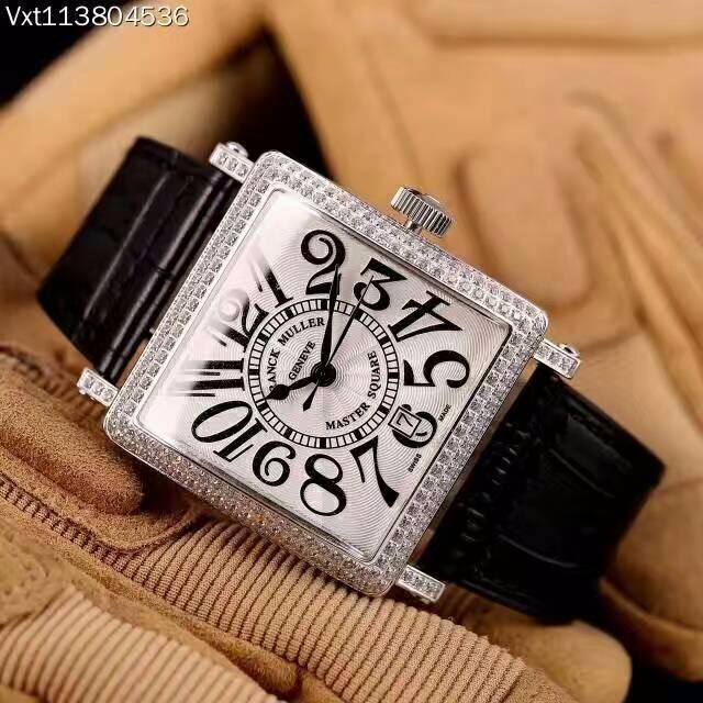 广州奢侈品一比一手表支持货到付款