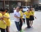 深圳光和青春15岁孩子叛逆怎么办青少年心理教育机构