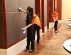 家庭 别墅保洁 写字楼 工程 服务全广州市价位较低