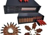 12路配电柜 10便捷式电源箱 技术熟练 稳定安全