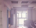 YH优租房上城国际+大润发旁+杏林小区旁+电梯房+精装修
