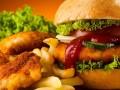 餐饮加盟 快餐加盟 汉堡加盟 悠乐汉堡