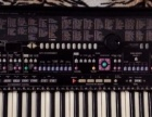 YAMAHA-PSR 510 日本原装非常经典电子琴