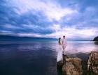 铜陵情景空间婚纱摄影