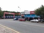 (出租)南村镇 番禺区东环街迎星路 土地 8000平米