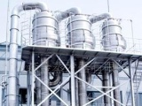 氯化铵污水蒸发结晶器