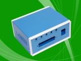 塑料围框机箱 铁皮机箱 电子设备金属控制箱 工控箱 机箱订做