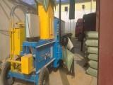 现货供应铁花压块机全自动玉米芯压块机智能青草打包机