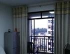 永辉超市附近精装修两房,独门独户,送一个大露台,全配装修