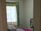 悠山郡附近2房2厅1卫仅租1600每月