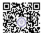 2016年宁波学历提升较优惠机构