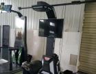 9dvr虚拟现实设备厂家直销道具出租租赁