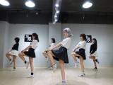 深圳成人宝安舞蹈培训 西乡舞蹈培训