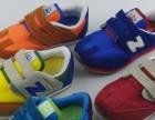 阿曼迪童鞋加盟 品牌定位清晰是时尚辣妈潮爸的优选