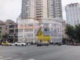出租徐汇区徐家汇商业街店铺200-500平