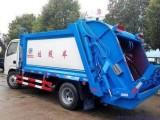 北京出租垃圾清运车 租赁生活垃圾清理车 北京全市服务