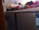 冰箱冰柜烤箱