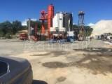 厂家直供广西钦州东油70号道路石油沥青