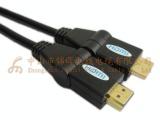 180°旋转HDMI 音频视频线