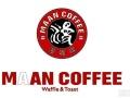 漫咖啡加盟,漫咖啡加盟费多少