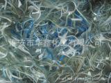 特价供应塑料回收料 透明pet回收料 改性pet回收料