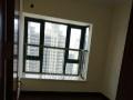 恒大城3楼精装 直接签合同 2室1厅1卫