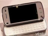 批发诺基亚N97 侧滑手机 原装正品 智