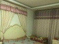 书香名邸小区豪华装修三室二厅105.92平方米55万元难得的