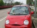 奇瑞QQ2006款 0.8 手动 幸福家庭舒适版 私家一手车低价