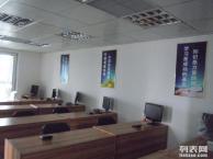 江汉区青年路范湖附近会计做账培训班,零基础培训报名优惠中