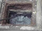 成都管道疏通清淤,下水道疏通,马桶疏通,隔油池维修清理