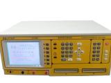 电脑排线测试仪DY-8681FA/DY8