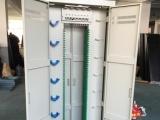 中国移动432芯光纤配线柜 432芯ODF光纤配线柜
